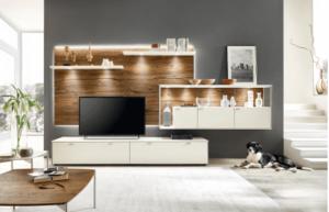 AROMA and DECOR – ароматы для дома и интерьерные решения