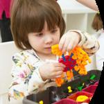 Техноакадемия TEENGER : увлекательные курсы для детей от 3 до 15 лет в ТК ЭКОПОЛИС premium