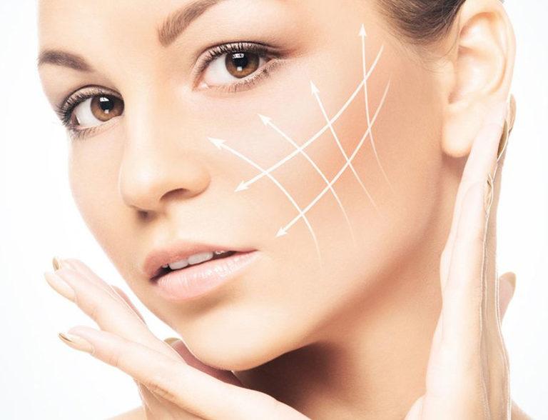 GEN87 сеть клиник инновационной косметологии в ТК Экополис premium